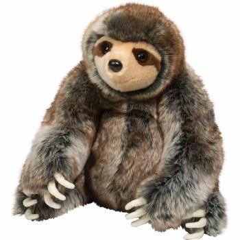 Sylvie the Sloth - Douglas
