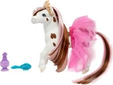 Blossom Ballerina Bath Horse