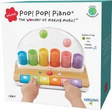 Mirari PopPop Piano