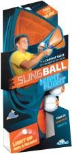 Djubi Slingball Night Flyer