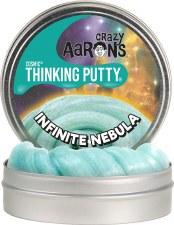 Crazy Aaron's Cosmic Thinking Putty - Infinite Nebula