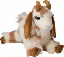 "Brady Deluxe Goat 16"""