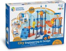 City Engineer/Design Set