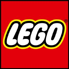 Assorted Lego Style $14.99