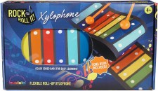 Rock and Roll It Xylophone