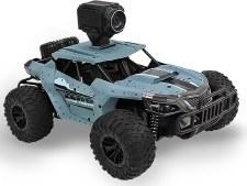 Spy Rover FPV