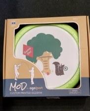 OgoDisk Mini TreeHouse Disk - Ogosport