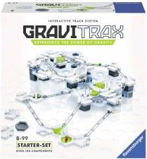 Gravitrax:Starter Set