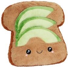 Squishable-Avocado Toast