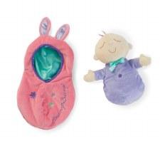 Hunny Bunny Baby Pod