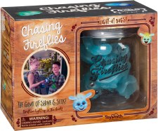 Toysmith Chasing Fireflies Game