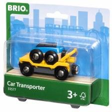 Ravensburger Brio Car Transporter