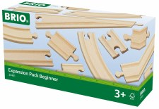 Ravensburger Brio Expansion Pack Beginner