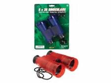 Field Binoculars - Toysmith