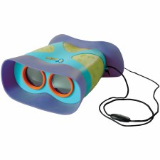 Geosafari Jr. Kidnoculars - Educational Insights