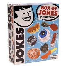 Joke Box, Box of Jokes - Schylling