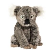 Douglas Co. Kellen DLux Koala