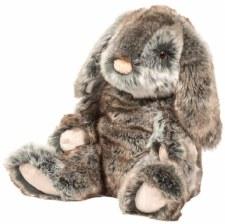 Lux Grey Bunny - Douglas