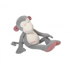 Monkey Carlo Dangle XXL - Hape