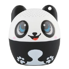 My Audio Life Pandamonium