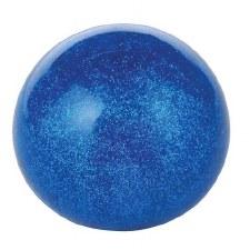 Schylling Stardust NeeDoh Ball