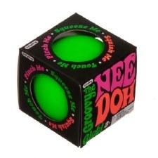 Schylling Original NeeDoh Ball