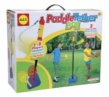 Paddle Tether Ball Set - ALEX Toys