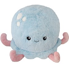 Squishable Baby Jellyfish