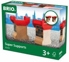 Super Supports - Brio