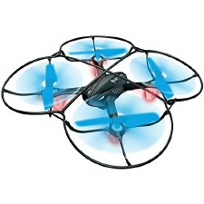 XForce Hand-Controlled Drone