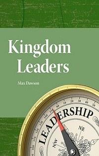 Kingdom Leaders