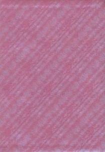 NIV Thompson Answer Bible- Pink Prism