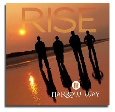 Narrow Way - Rise
