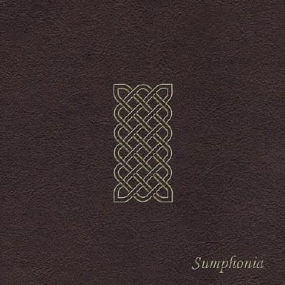 SUMPHONIA, CALON LAN II