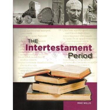 The Intertestament Period (Truth in Life)