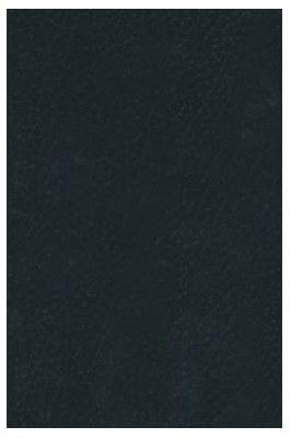NKJV Gift & Award Bible