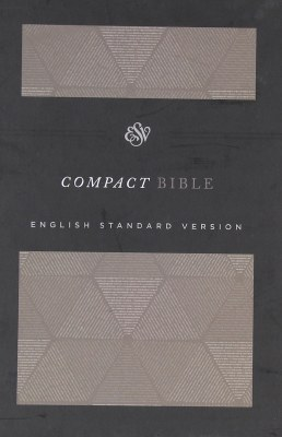 ESV Compact Trutone Timeless