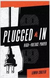 Plugged In: High Voltage Pr PB
