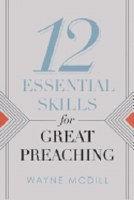 12 ESSENTIAL SKILLS FOR GREAT