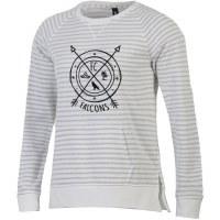 Gear FC Striped Sweatshirt