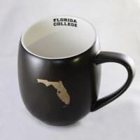 Florida College Aroma  Mug