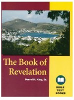 Revelation: The Bible Text Book Series