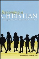 Becoming a Christian: TM