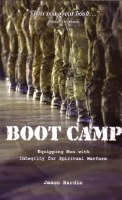 Boot Camp (Hardcover)