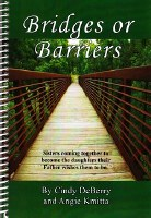 Bridges or Barriers: Bringing Generations Together
