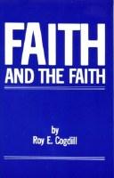 Faith and the Faith