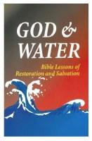 God & Water