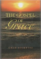 The Gospel of Grace