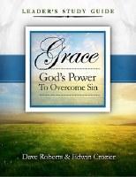 GRACE: GOD'S POWER LEADER'S GU