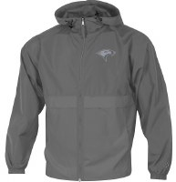 Champion Florida College Rain Jacket
